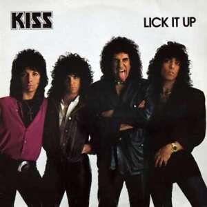 Kiss-Lick-It-Up-LP-Album-Vinyl-Schallplatte-76545