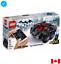 LEGO-BATMAN-App-Controlled-Batmobile-76112-TOP-HOLIDAY-TOY miniature 1