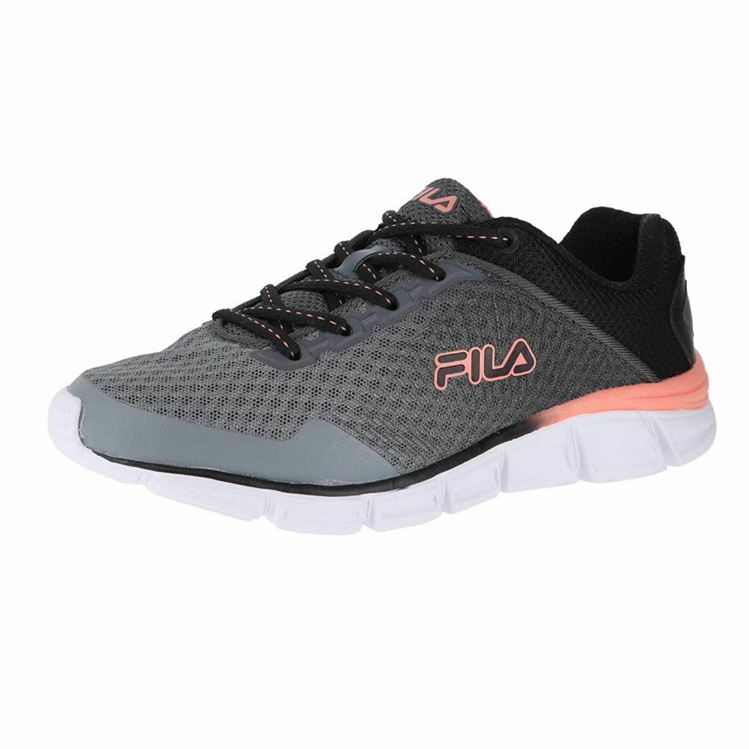 FILA Memory Countdown 5   Running shoes     Women's   G   fast delivery and free shipping on all orders