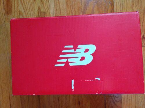 New Balance Men's Rubix V1 Running Shoes