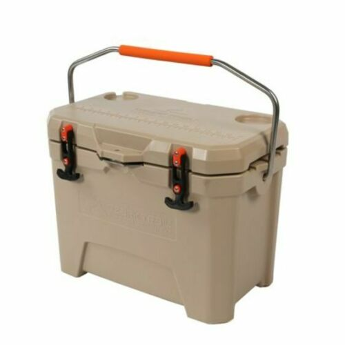 Ozark Trail 26 by High-performance Ice Cooler Garde glace jusqu /'à 5 jours NEUF!
