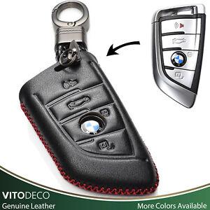 Callahan CCK04492 FRONT Premium Semi-Loaded Original Brake Caliper Pair 2003-2006 Acura MDX 2 Hardware