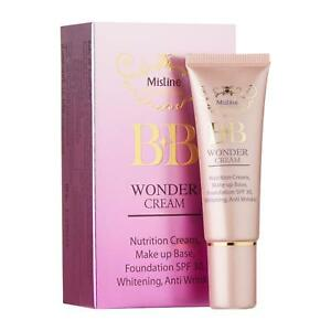 BB-Mistine-Wonder-Cream-Makeup-base-Foundation-SPF30-15-g