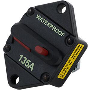 Bell Marine Viper Marine Circuit Breakers