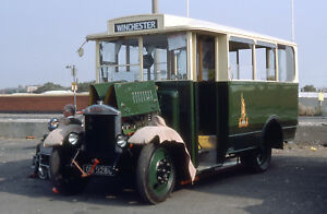 king-alfred-preserved-ou9286-southport-autumn-84-6x4-Quality-Bus-Photo