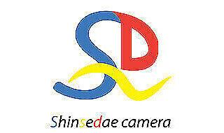 SHINSEDAE CAMERA