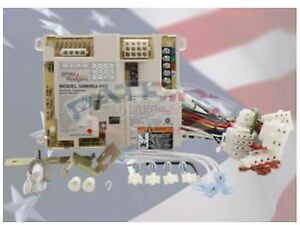 white rodgers 50m56u 843 universal integrated control 50m56u843 rh ebay com