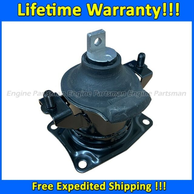 S2052 Front Engine Motor Mount For 2006-2008 Acura TSX 2