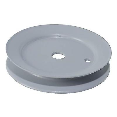 PADICO Resin tool Toning Palette 3 pieces set  From Japan 403032