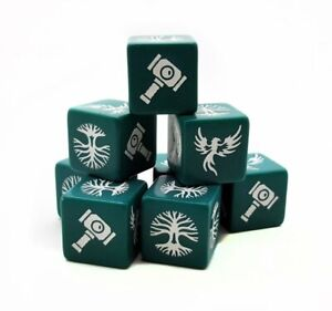 Gripping-Beast-SD11-Saga-Age-of-Magic-Order-Dice