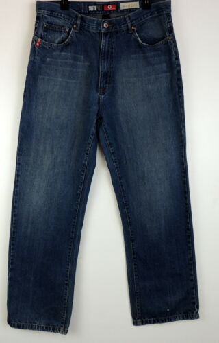 Taille bootcut pour Southpole r hommes 36 Jeans wUqPXOB