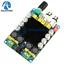 TDA7498-TDA7498E-Class-D-HIFI-Digital-2x100W-2x160W-Audio-Stereo-Amplifier-Board thumbnail 2