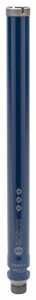 Bosch Diamantnassbohrkrone G 1 2  Best for Concrete | Mittlere Kosten  | Modernes Design  | Schenken Sie Ihrem Kind eine glückliche Kindheit  | Hohe Qualität