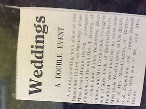 M3-8a-1941-dagenham-ww2-article-wedding-jessie-brown-frank-cook-worthington