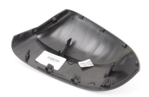 Right side Cover Cap for Door Mirror Primered for BMW X3 X4 X5 X6 09-18