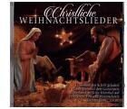 Christliche Weihnachtslieder von Various Artists (2015)