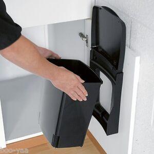 Brabantia-Cubo-de-basura-empotrable-Cubo-de-basura-ideal-para-Gabinetes