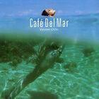 Caf' del Mar, Vol. 8 by Various Artists (CD, Jun-2001, Universal Distribution)