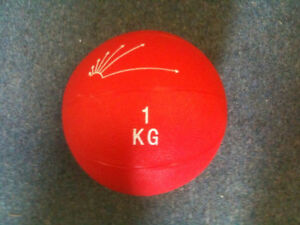 1-kg-2-2-lb-sand-filled-weighted-medicine-ball