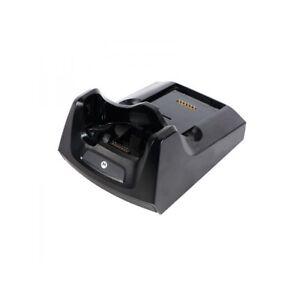 SYMBOL MOTOROLA ZEBRA CRD5500-1000UR USB CRADLE MC55 MC65 MC55A MC659B + PSU