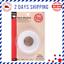 STITCH WITCHERY FUSIBLE BONDING WEB WHITE REG WGHT 20YD 5//8-Inch X 20-Yards 222