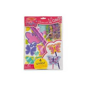 Melissa-and-Doug-Simply-Crafty-Whimsical-Wands-NEW