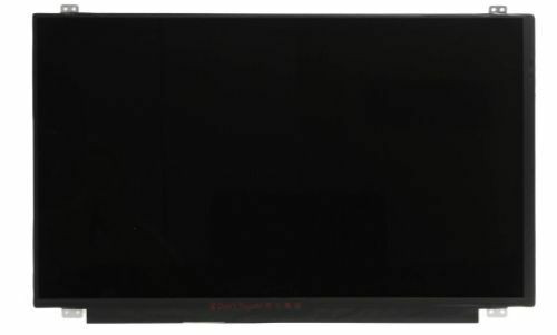 """N1 SP LED LCD Touch Screen Assembly 15.6/"""" FHD Display LP156WF7-SPN1 LP156WF7"""
