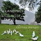 Landings: Birds in the Park by Christy Hengst (Paperback / softback, 2012)