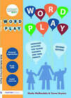 Word Play: Language Activities for Young Children by Sheila Wolfendale, Trevor Bryans (Paperback, 2006)