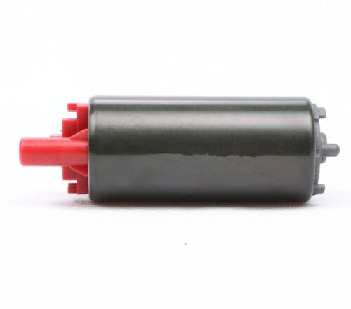Fuel Pump For 2011-2015 Polaris RZR Ranger Scrambler Sportsman 570  850 900 1000