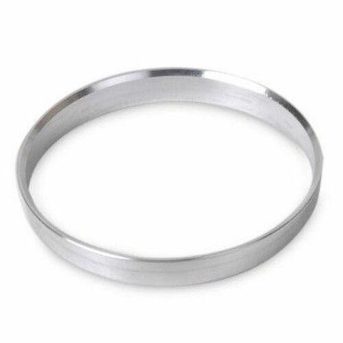 Team Dynamics Spigot Ring 73.1mm To 67.1mm For Mitsubishi
