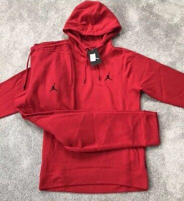 red men jordans Shop Clothing \u0026 Shoes