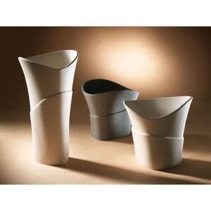 Vaso-Musica-Alto-arredo-in-ceramica-Fatto-a-mano-in-Italia