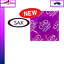 Sax-Extra-Tighter-Fit-Fitting-Small-Condoms-36-Condoms-Bulk-Buy-Condoms thumbnail 3