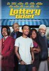 Lottery Ticket 0883929120796 DVD Region 1