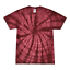 Tie-Dye-Tonal-T-Shirts-Adult-Sizes-S-5XL-Unisex-100-Cotton-Colortone-Gildan thumbnail 26