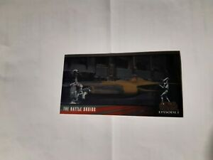 STAR-WARS-EPISODE-1-TOPPS-WIDEVISION-CARD-THE-BATTLE-DROIDS-000