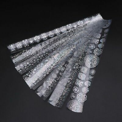 Jewelry Making Filler Filling Material Handmade Crafts Reflective Accessories For DIY Decoration Home Decor