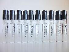 50 x Jo Malone BLACKBERRY & BAY Cologne Sample Spray
