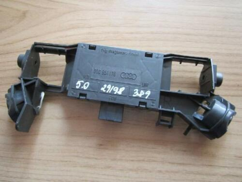 Bewegungsmelder rechts Audi A4 S4 B5 Ultraschallsensor 8D0951178 Sensor DWA