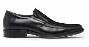 Mens-JULIUS-MARLOW-NOTORIOUS-MEN-039-S-BLACK-FORMAL-DRESS-WORK-CASUAL-LEATHER-SHOES