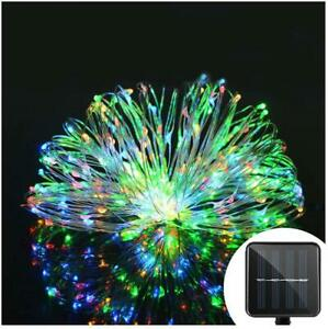 20M-200-LED-RGB-Solar-Tree-Fairy-String-Wedding-Xmas-Party-Curtain-Light-Lamp