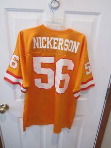 Hardy Nickerson Jersey