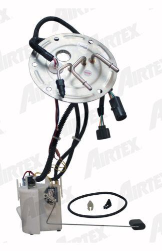 Fuel Pump Module Assembly Airtex E2232M