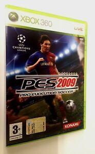 Pes-2009-Pro-Evolution-Soccer-2009-XBOX-360