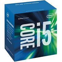Intel Core I5-6600 Up To 3.9ghz 6m Bx80662i56600