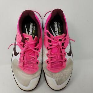 zapatillas nike mujer paseo