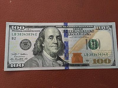 SUPER REPEATER ALMOST FANCY NOTEs $1 Dollar Bill in SERIAL NUMBER
