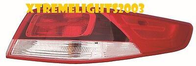 Fits For Kia Optima 2016 2018 Right Passenger Taillight