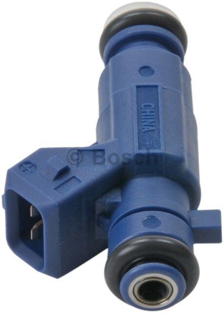 2002 PORSCHE Cayenne 955 BOSCH Fuel Injector 4.5L 0280156101